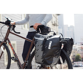 Thule Pack'n Pedal Tour Portaquipajes
